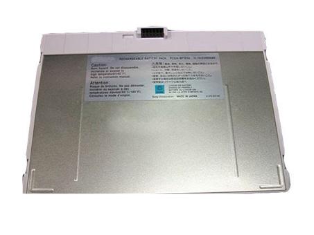 PCGA-BP101U battery