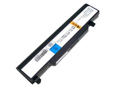 PCKE-NR5 battery