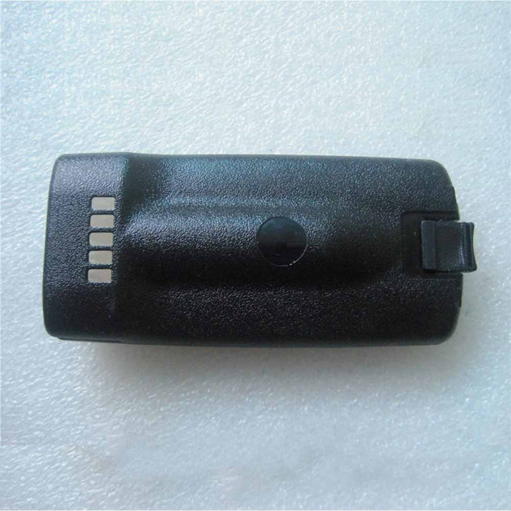 Motorola RMV2080 RMM2050 XT220 XT420 460 battery
