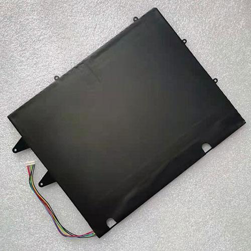 PT3488127-2S battery