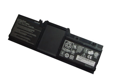 WR013 battery