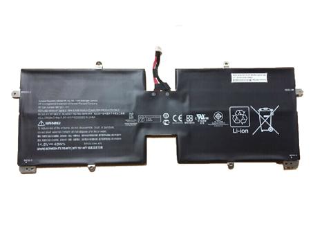 HSTNN-IBPW battery