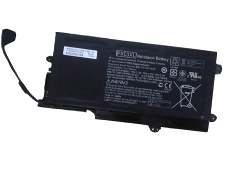 PX03XL battery