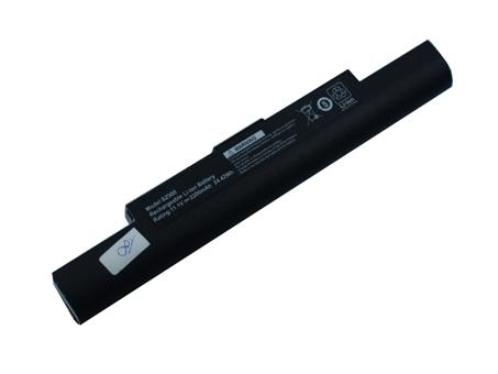 A4BT2050F battery