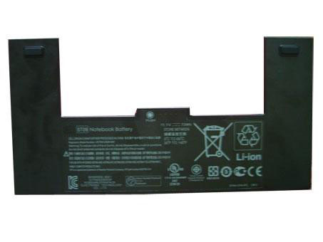 QK639UT battery