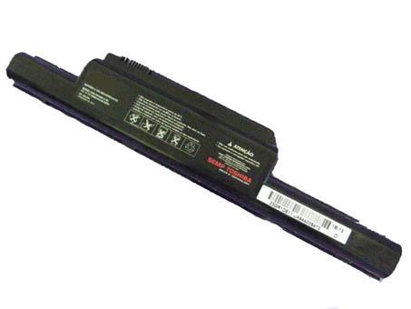 R40-4S2200-C1B battery