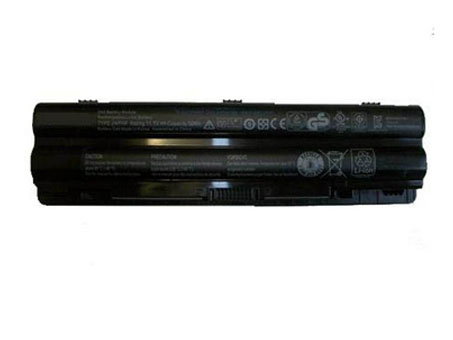 DELL XPS 14 15 L701x Series Battery