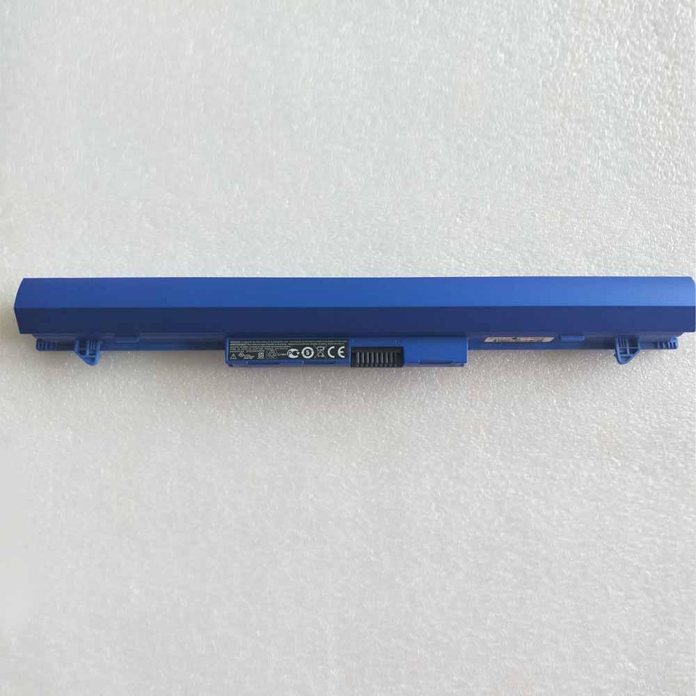 RB04 battery