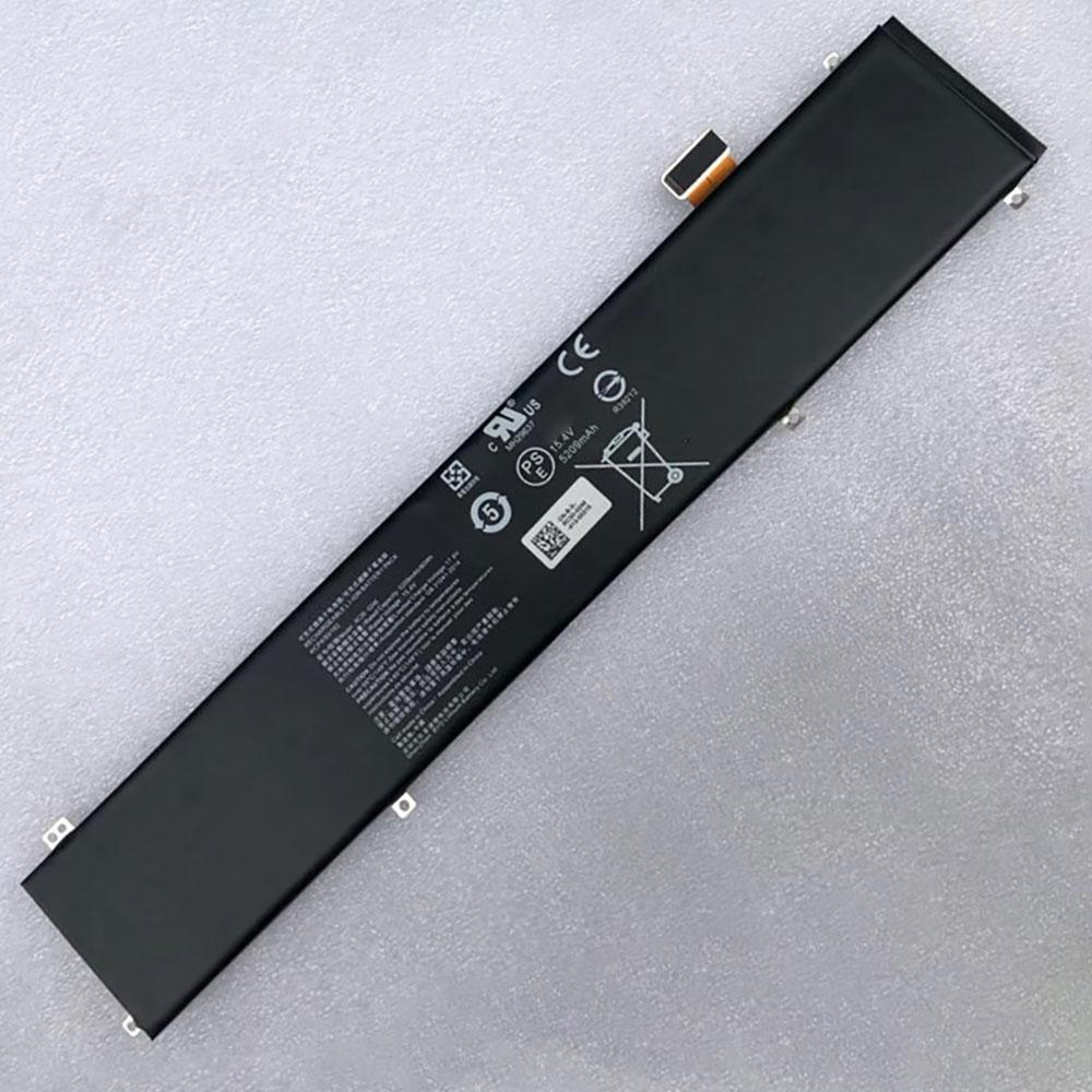 RAZER Blade 15 2018 RZ09 02386 battery