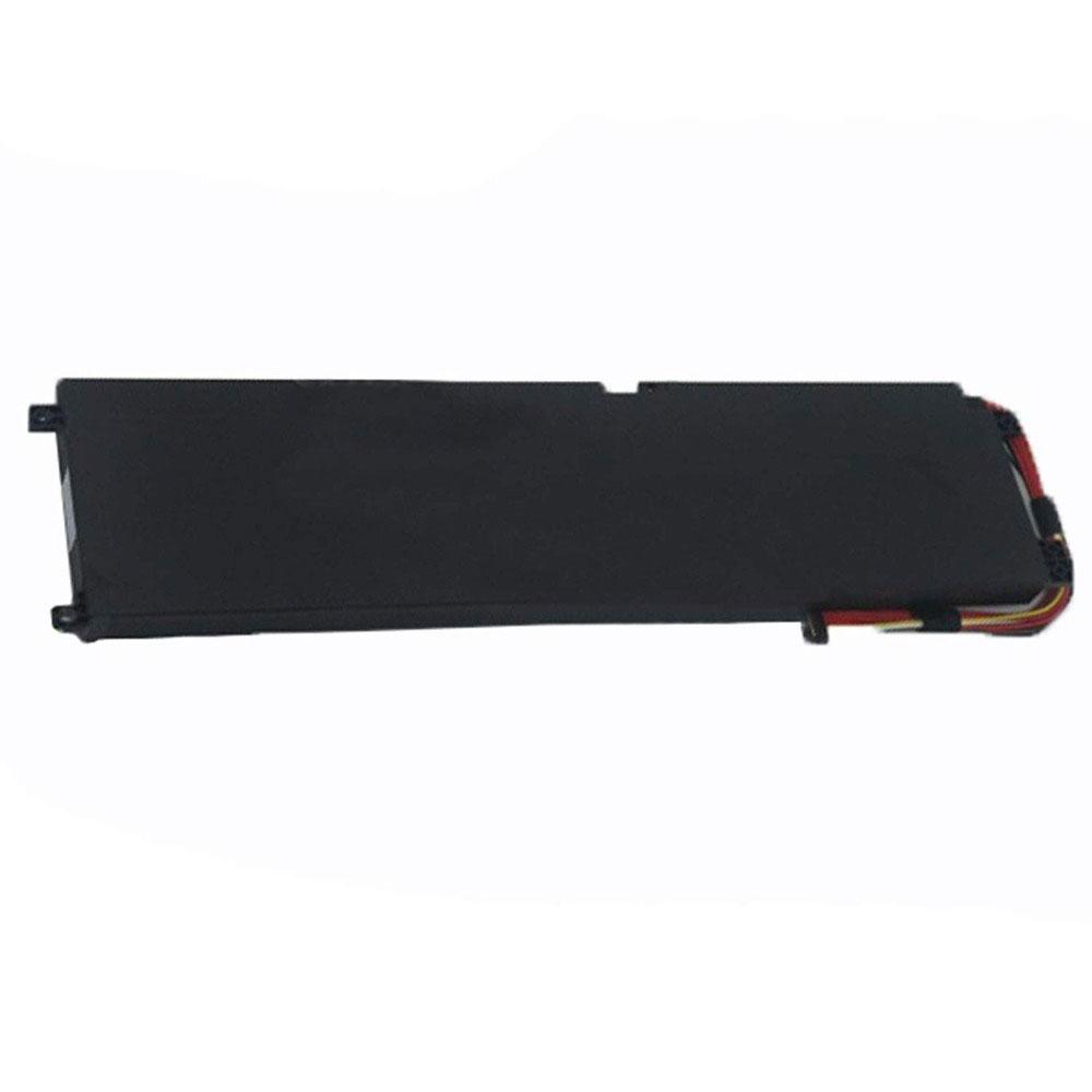 Razer Blade 15 Base 2018 RZ09 02705E75 R3U1 battery