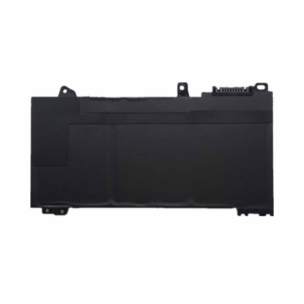 HP L84354 005 L83685 271 L83685 AC1 HSTNN OB1Q HSTNN DB9R battery