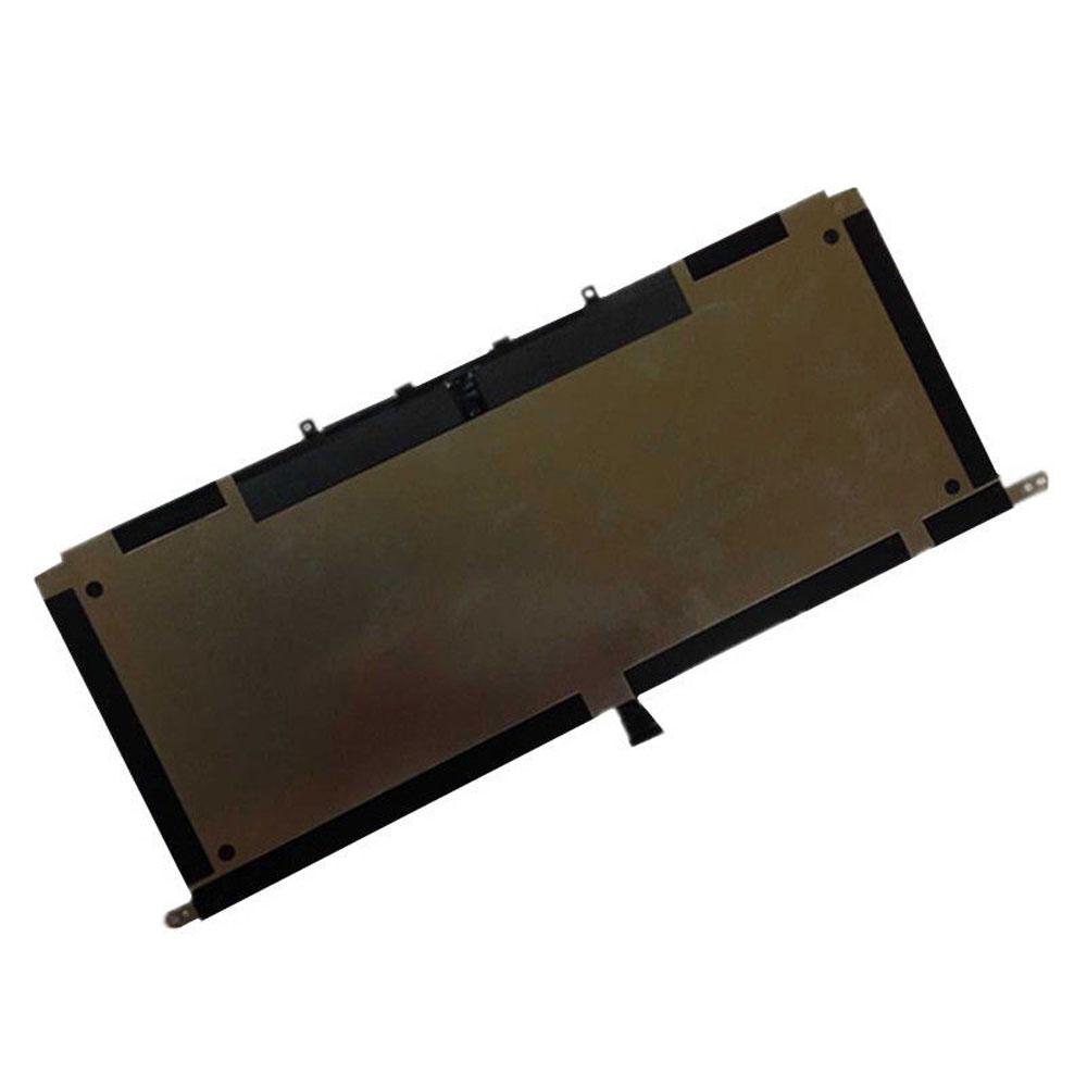 HP Spectre 13 3000 13t 3000 series battery