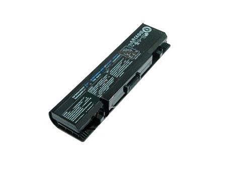 Dell Studio 1735 1736 1737  Battery