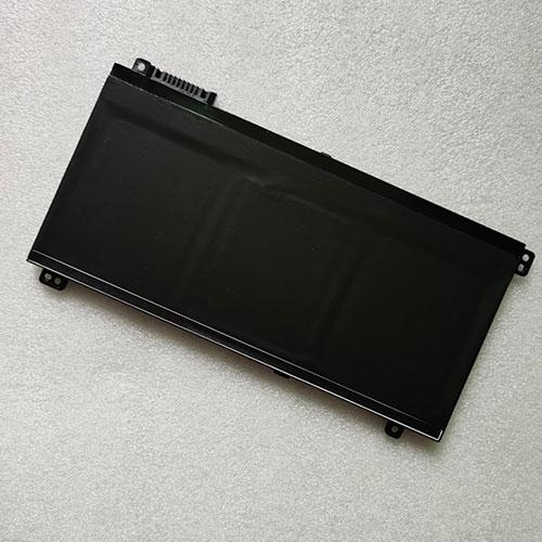 RU03XL battery