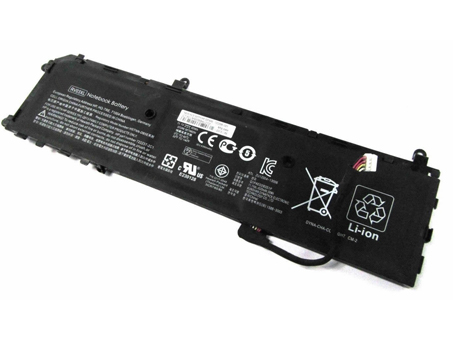 RV03XL battery