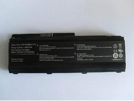 S50-  3S4400-G1L2