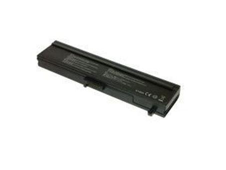 S62066L battery