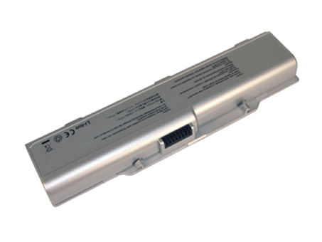 AVERATEC AV1020ED1 AV1020-ED1 ... Battery