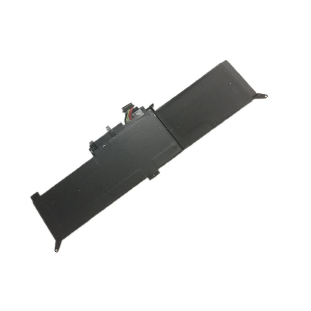 SB10F46465 battery