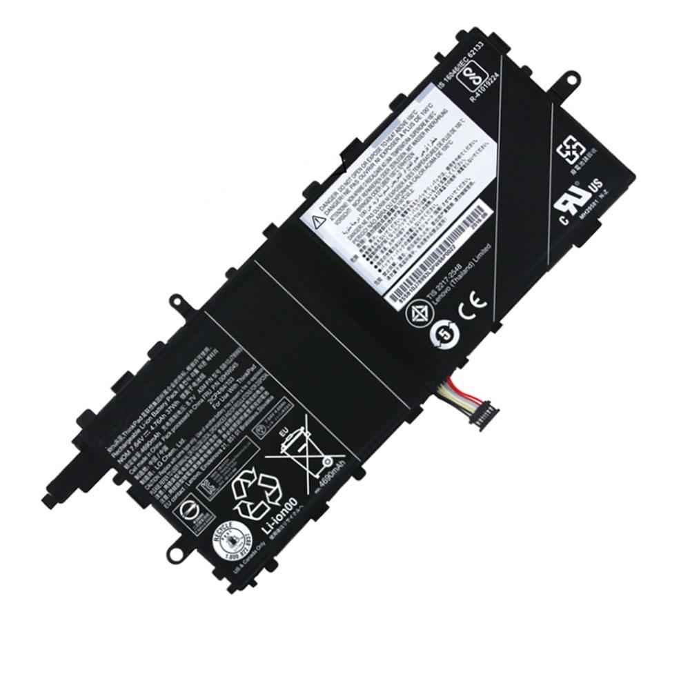 00HW046 battery