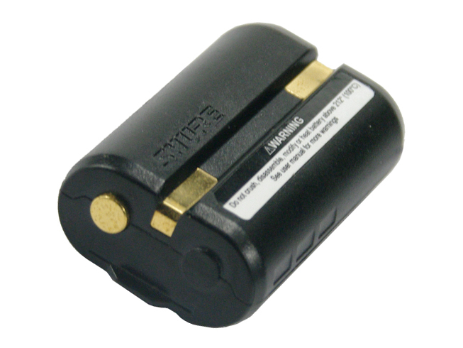 SB900 battery