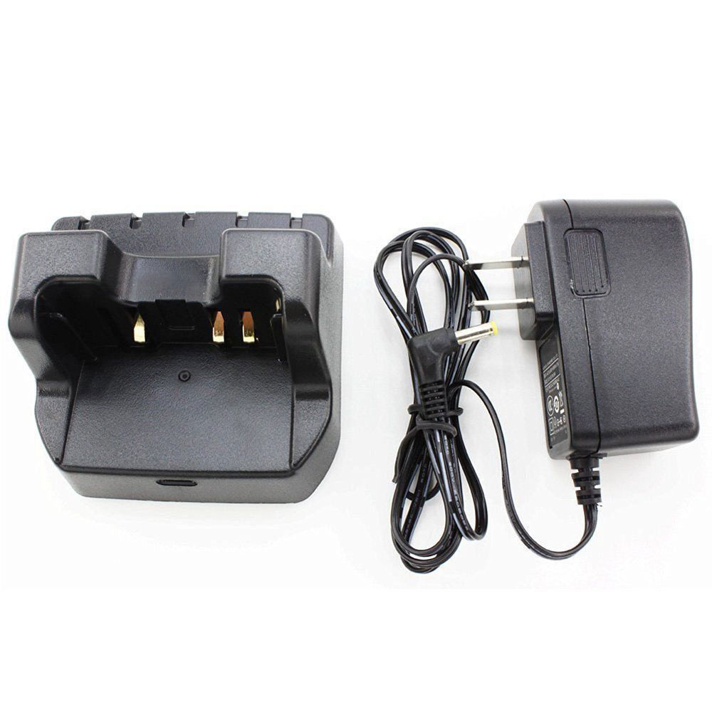FNB-101Li battery