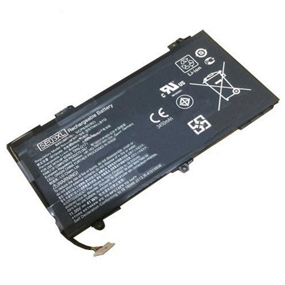 849908-850 battery
