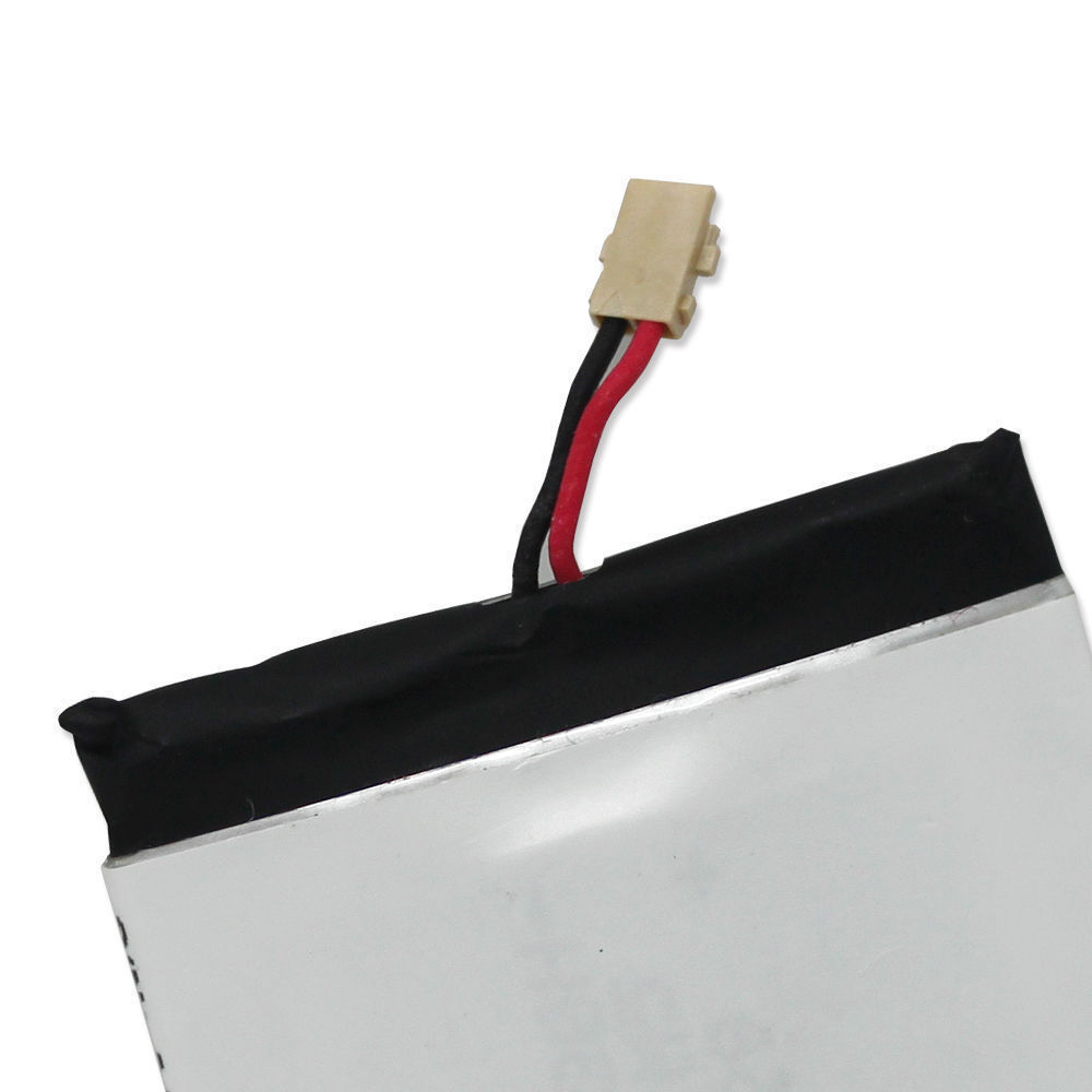 SM-R750 battery