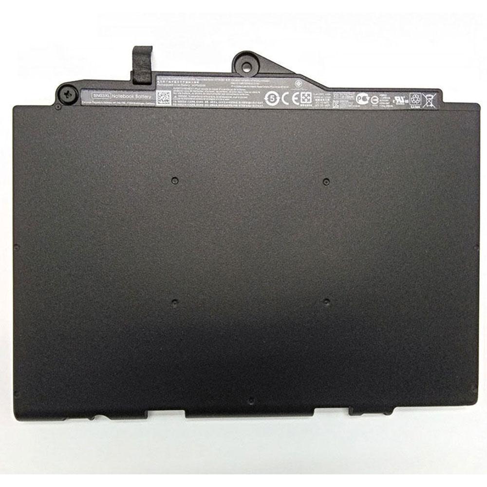 800514-001 battery