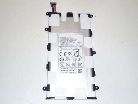 Samsung Galaxy Tab P6200 P3110... Battery