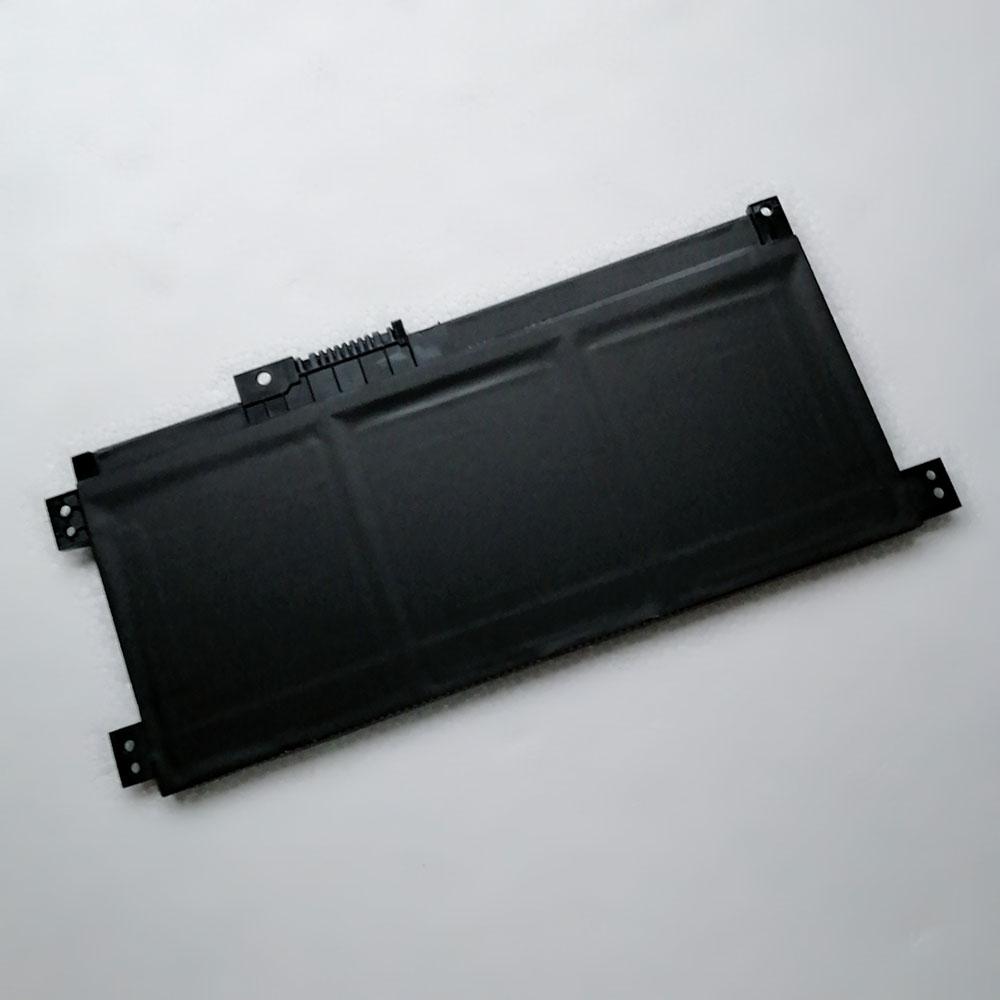 SQU-1711 battery