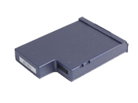 NBP001315-01 battery