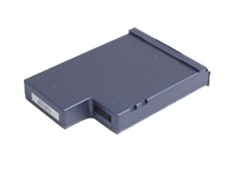 916-2610 battery