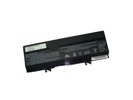 3UR18650F-3-QC-KN2 battery