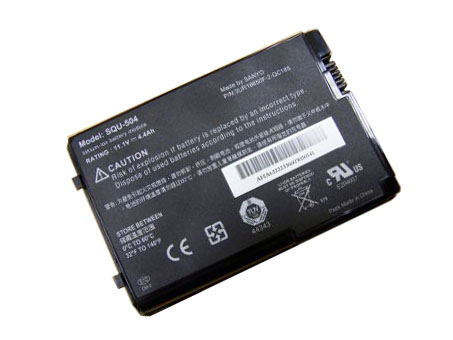 LENOVO IBM ThinkPad 410M, 410,... Battery