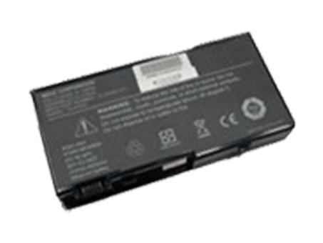 916C4390F battery