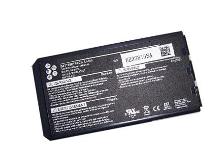 SQU-510 battery
