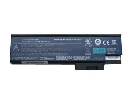 SQU-525 battery