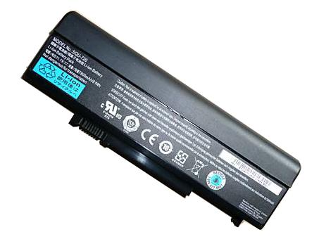 6501167 battery