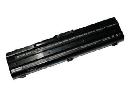 EUP-P1-4-24 battery