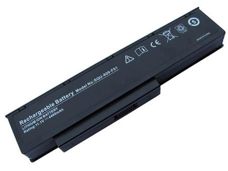 SQU-808-F02 battery