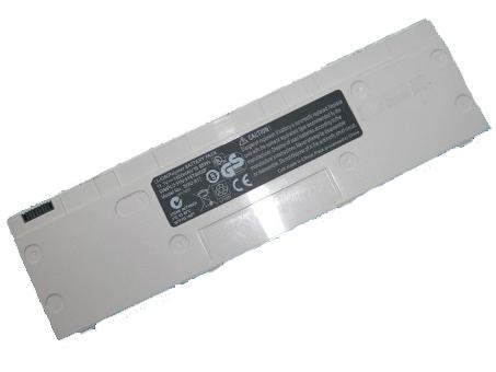 SQU-815 battery
