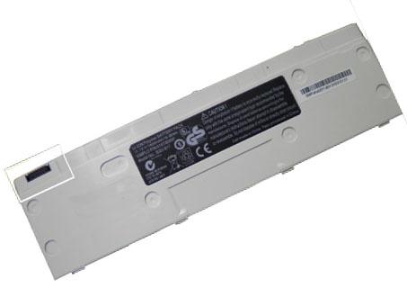 SQU-817 battery