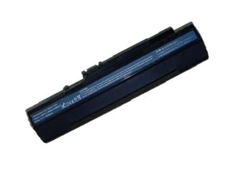 SQU-Z97 battery
