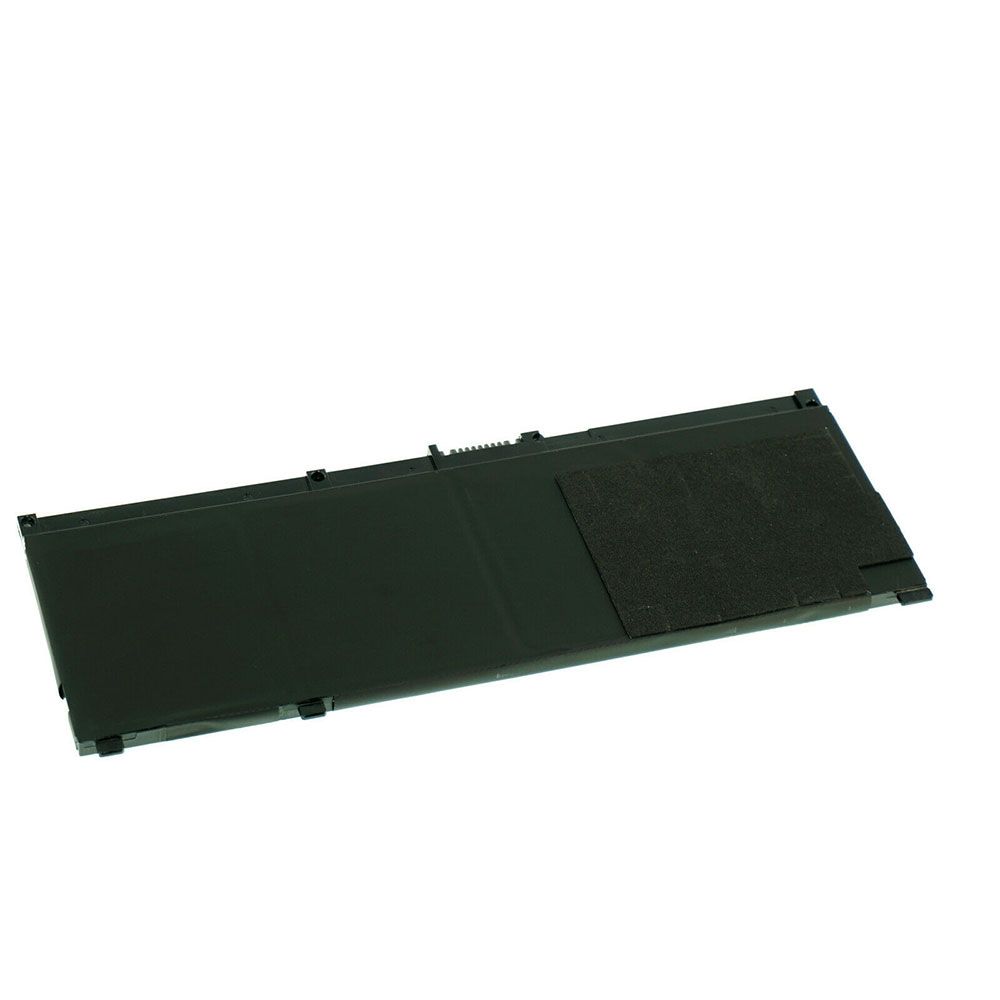 HP Pavilion 15 CX HSTNN IB8L L08934 1B1 L08855 855 battery