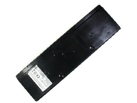 SSBS19 battery