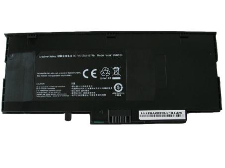 SSBS21 battery