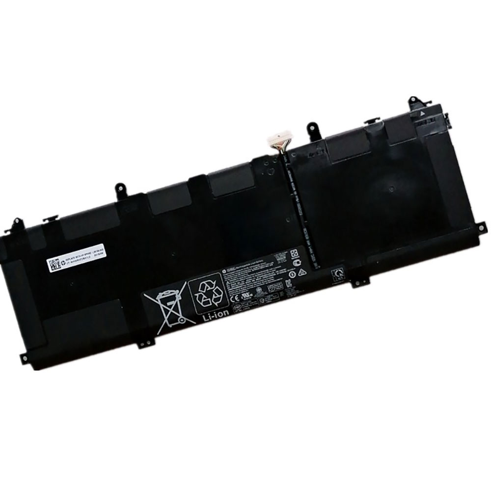 HSTNN-DB8W battery