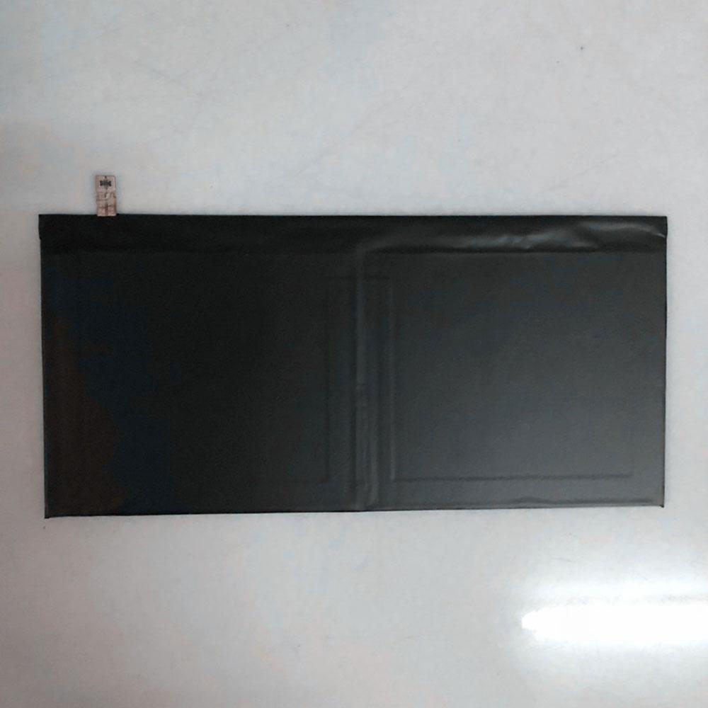 SW1-011 battery