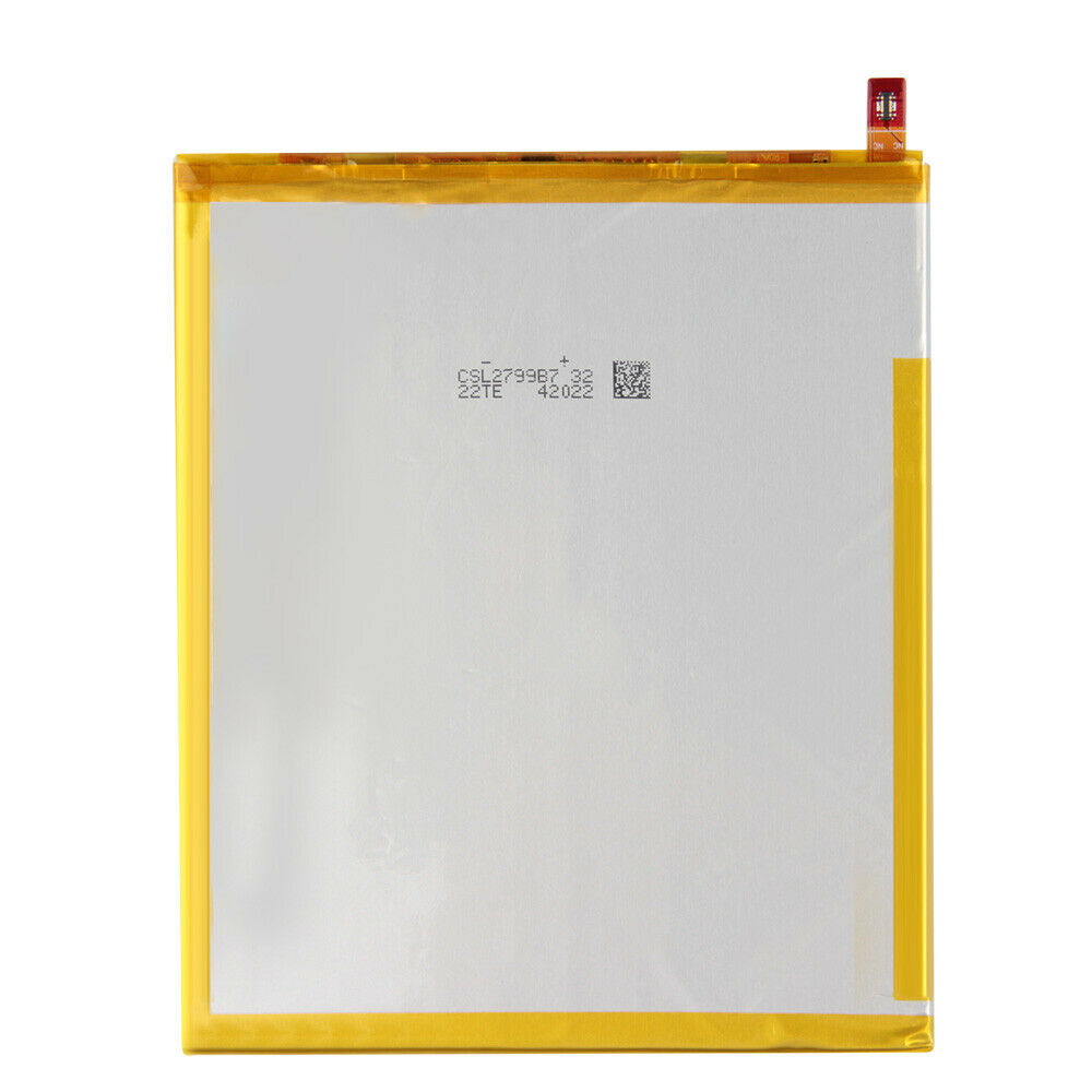 Samsung Galaxy Tab A T295 T290 battery